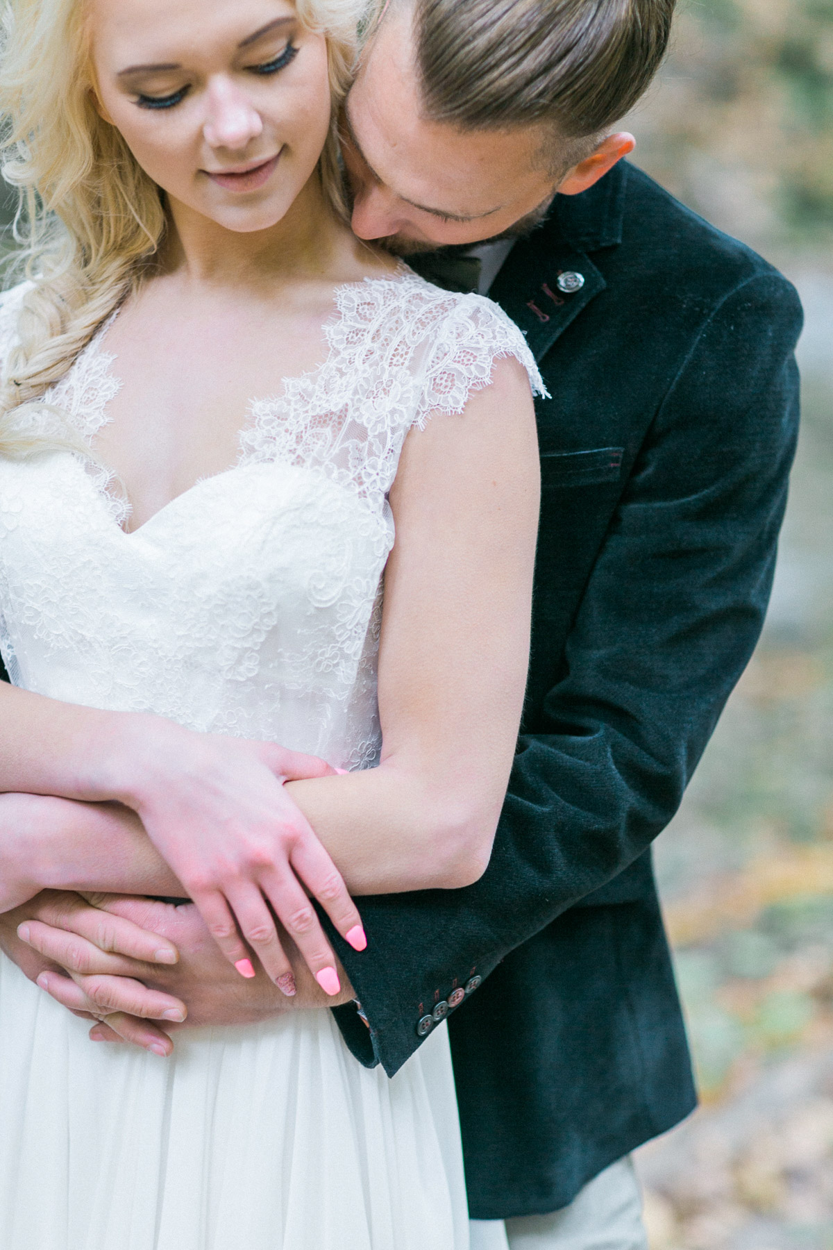 melissa-northcott-photography-vineyard-bride-swish-list-hamilton-waterfall-editorial-24.jpg