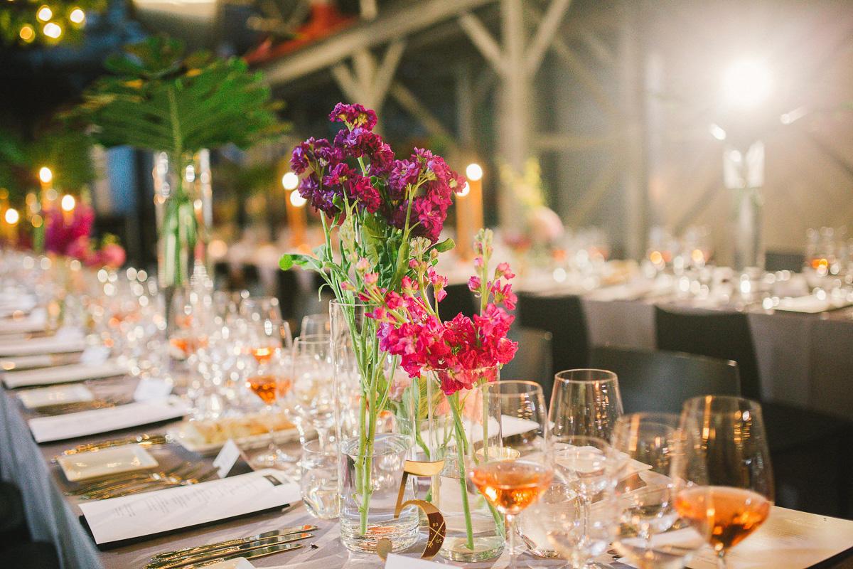 julia-park-photography-vineyard-bride-swish-list-stratus-winery-niagara-on-the-lake-wedding-18.jpg