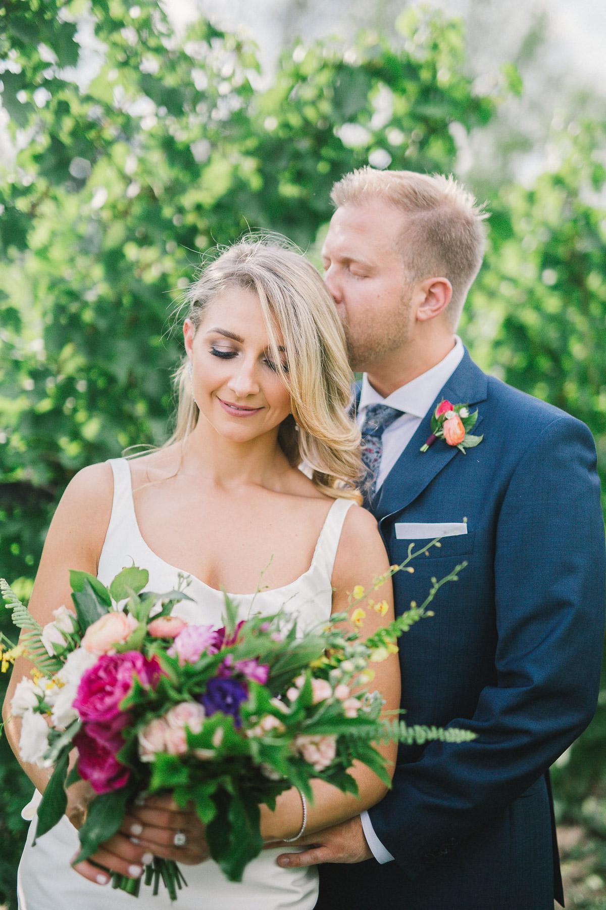 julia-park-photography-vineyard-bride-swish-list-stratus-winery-niagara-on-the-lake-wedding-6.jpg