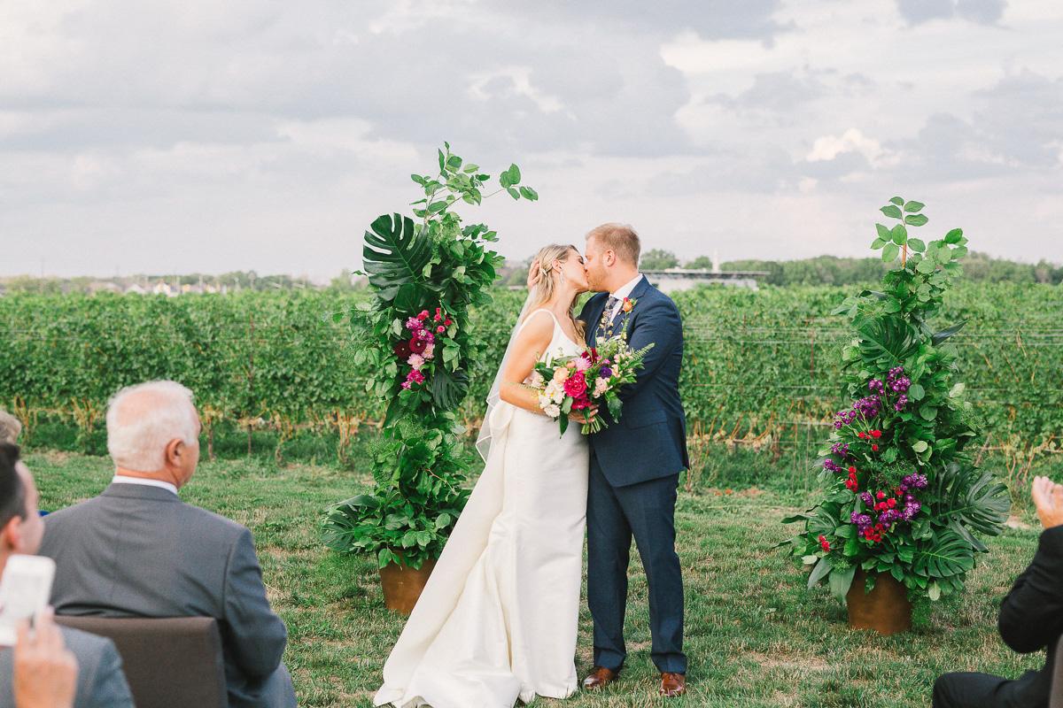 julia-park-photography-vineyard-bride-swish-list-stratus-winery-niagara-on-the-lake-wedding-13.jpg
