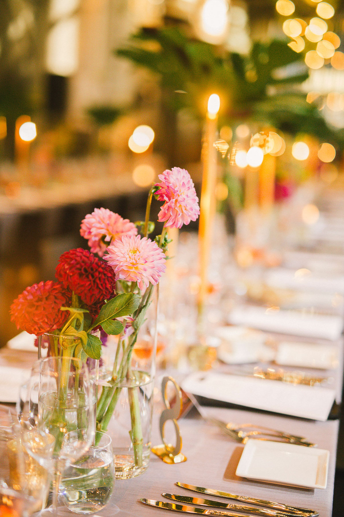 julia-park-photography-vineyard-bride-swish-list-stratus-winery-niagara-on-the-lake-wedding-16.jpg