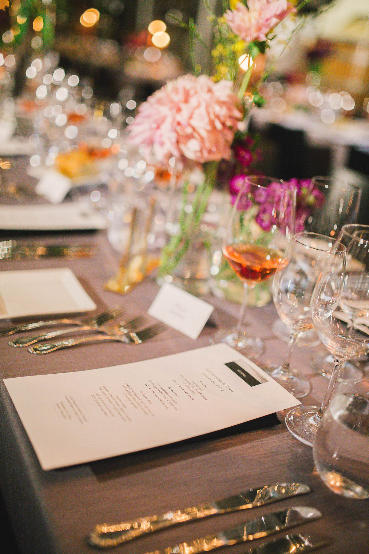 julia-park-photography-vineyard-bride-swish-list-stratus-winery-niagara-on-the-lake-wedding-20.jpg