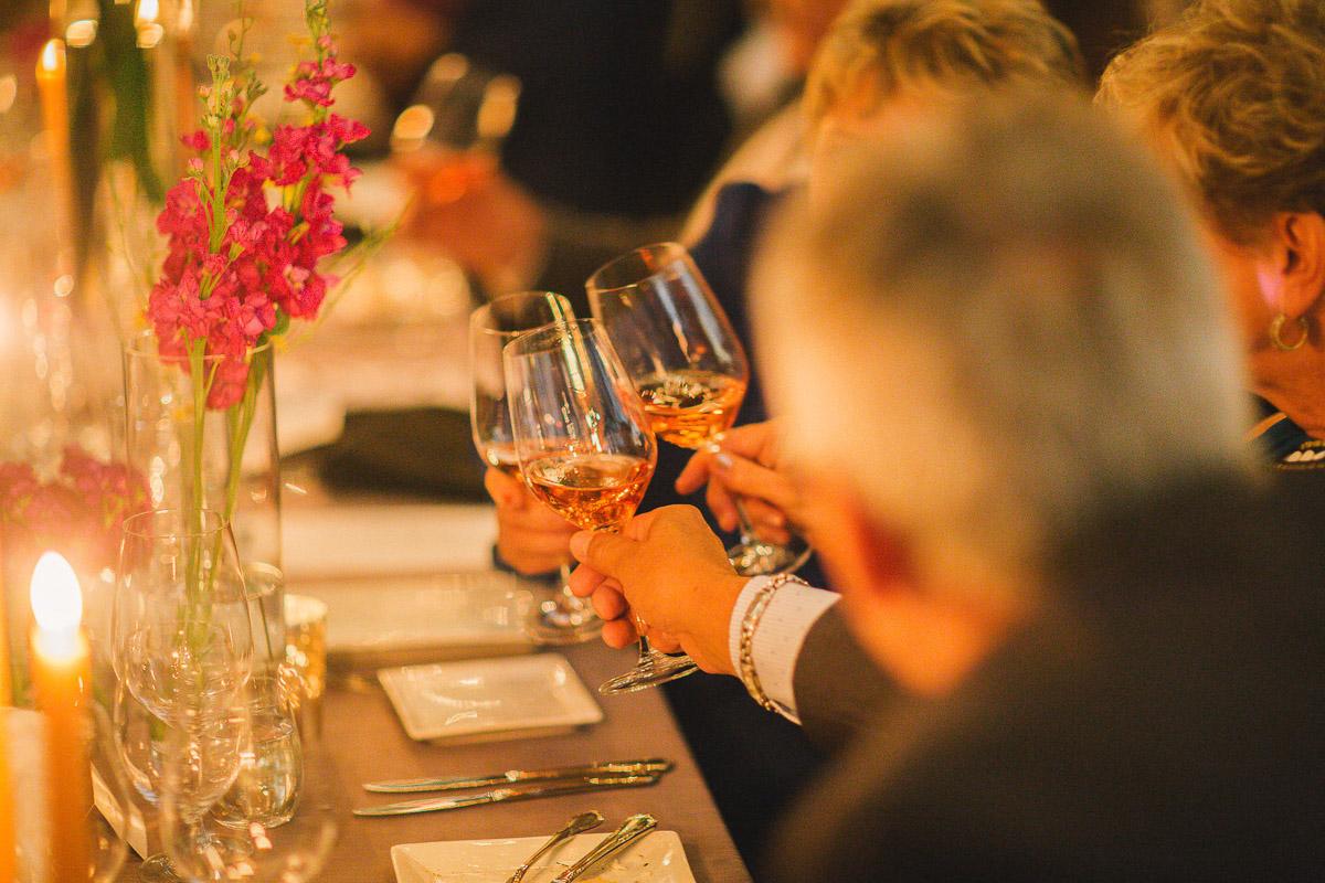 julia-park-photography-vineyard-bride-swish-list-stratus-winery-niagara-on-the-lake-wedding-21.jpg