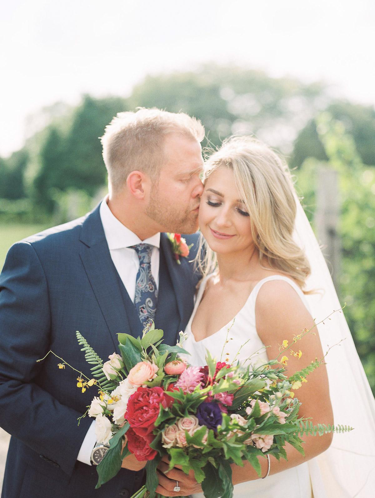 julia-park-photography-vineyard-bride-swish-list-stratus-winery-niagara-on-the-lake-wedding-23.jpg