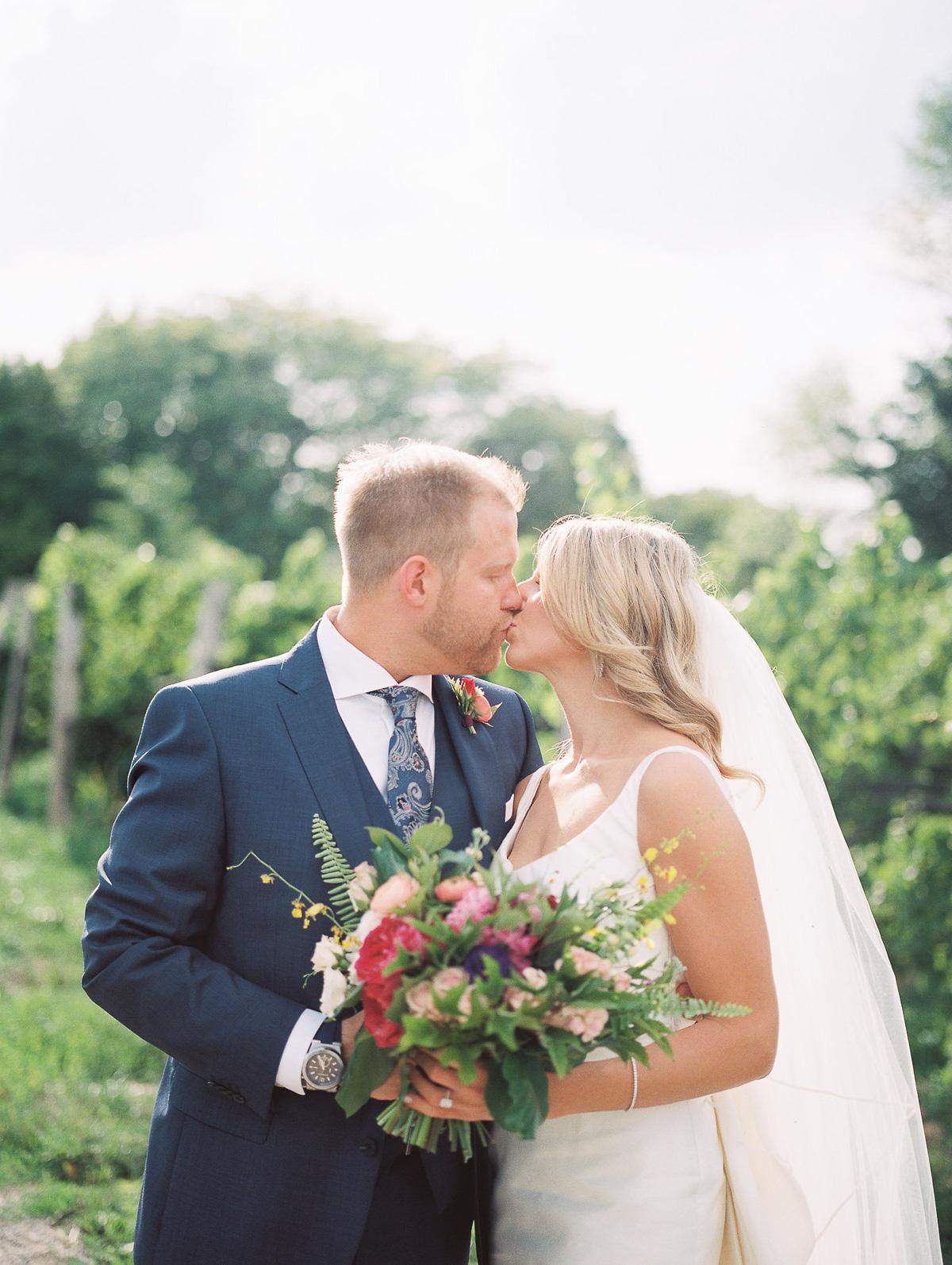 julia-park-photography-vineyard-bride-swish-list-stratus-winery-niagara-on-the-lake-wedding-25.jpg