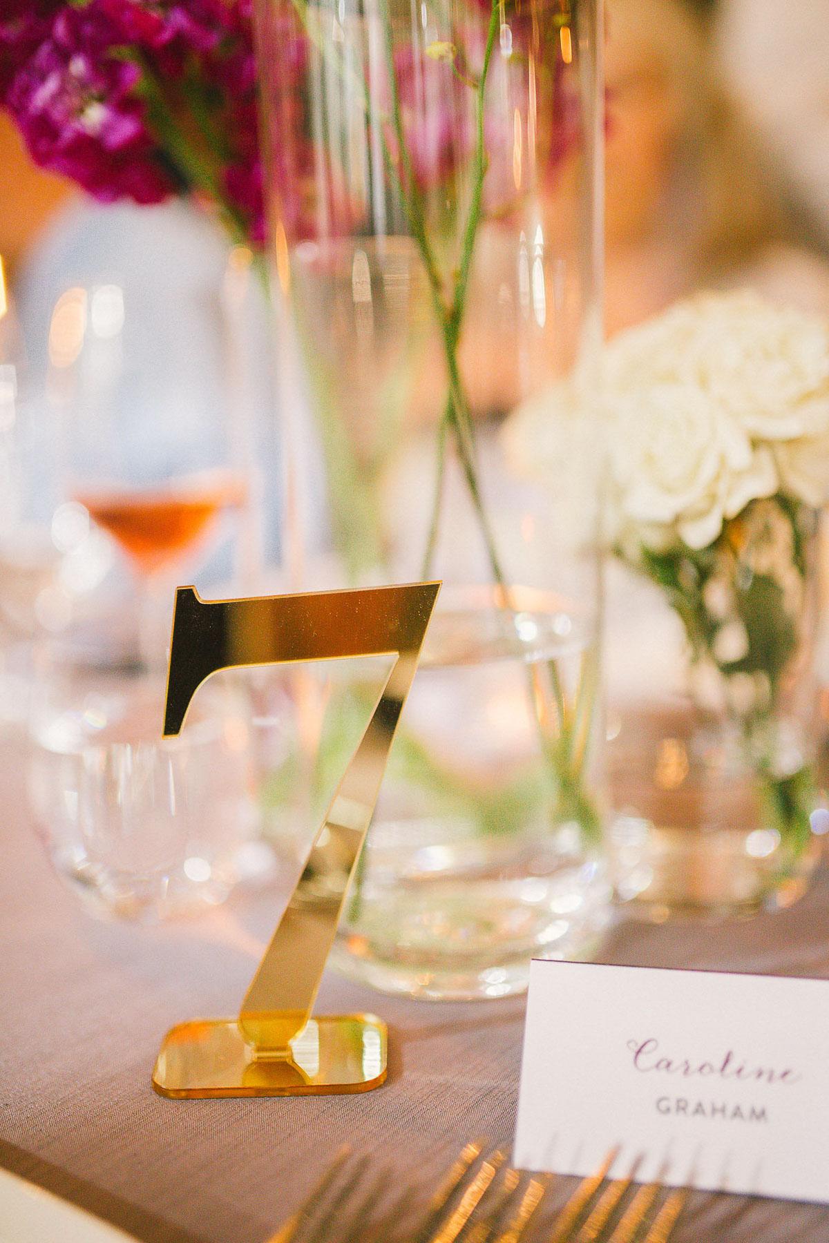 julia-park-photography-vineyard-bride-swish-list-stratus-winery-niagara-on-the-lake-wedding-29.jpg