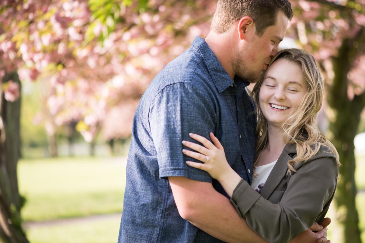 love-always-photography-vineyard-bride-swish-list-mcfarland-house-niagara-on-the-lake-engagement-2.jpg