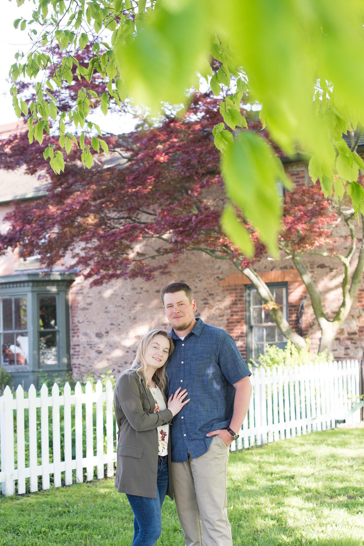 love-always-photography-vineyard-bride-swish-list-mcfarland-house-niagara-on-the-lake-engagement-21.jpg