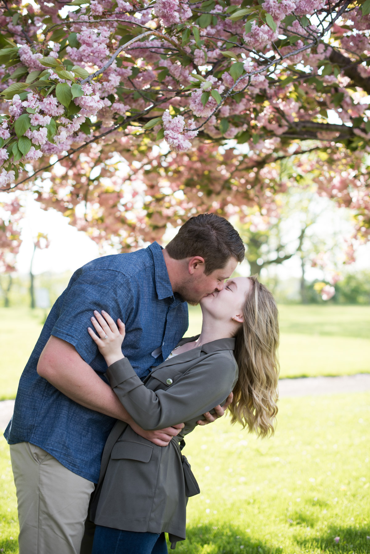love-always-photography-vineyard-bride-swish-list-mcfarland-house-niagara-on-the-lake-engagement-28.jpg
