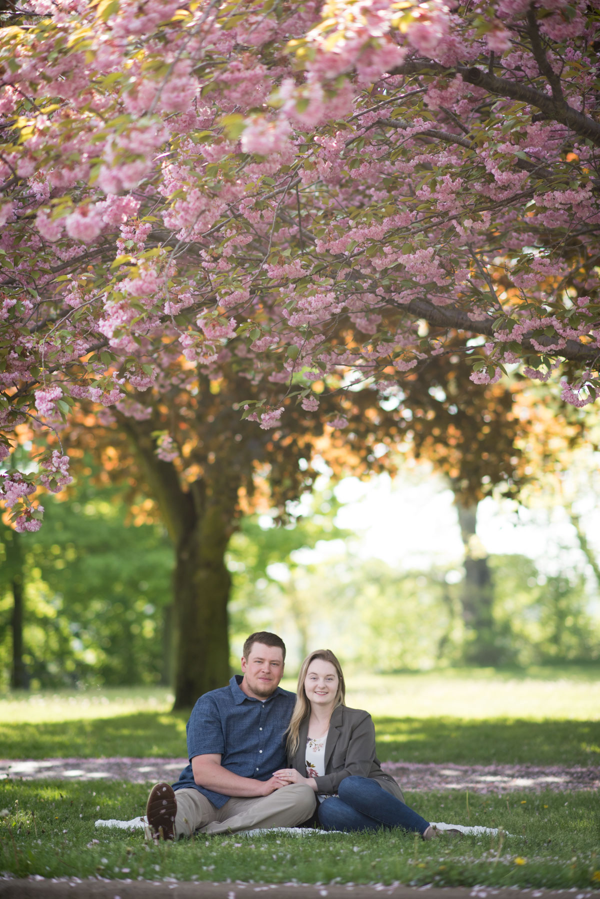 love-always-photography-vineyard-bride-swish-list-mcfarland-house-niagara-on-the-lake-engagement-35.jpg