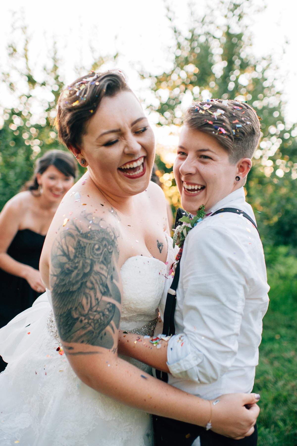 sara-wilde-photography-vineyard-bride-swish-list-beamer-falls-manor-grimsby-wedding-59.jpg