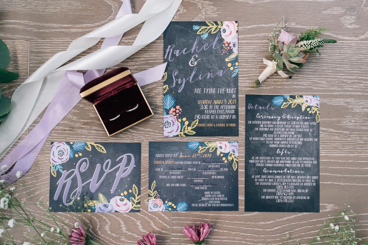 sara-wilde-photography-vineyard-bride-swish-list-beamer-falls-manor-grimsby-wedding-8.jpg