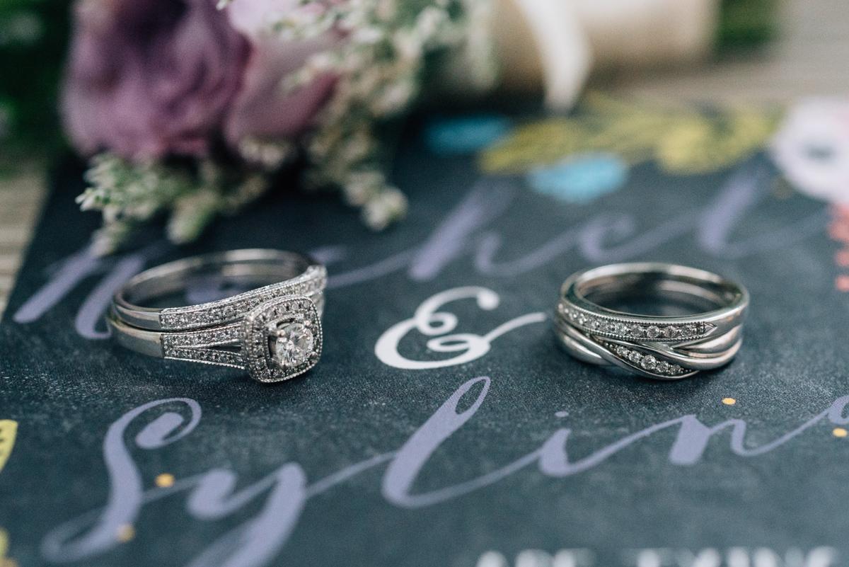sara-wilde-photography-vineyard-bride-swish-list-beamer-falls-manor-grimsby-wedding-9.jpg