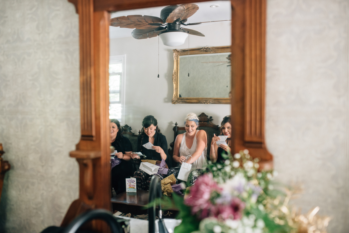sara-wilde-photography-vineyard-bride-swish-list-beamer-falls-manor-grimsby-wedding-13.jpg