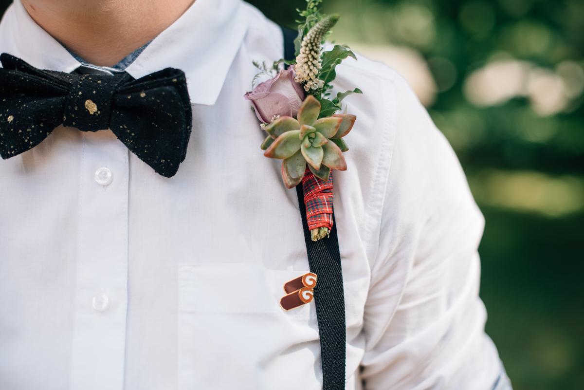 sara-wilde-photography-vineyard-bride-swish-list-beamer-falls-manor-grimsby-wedding-19.jpg