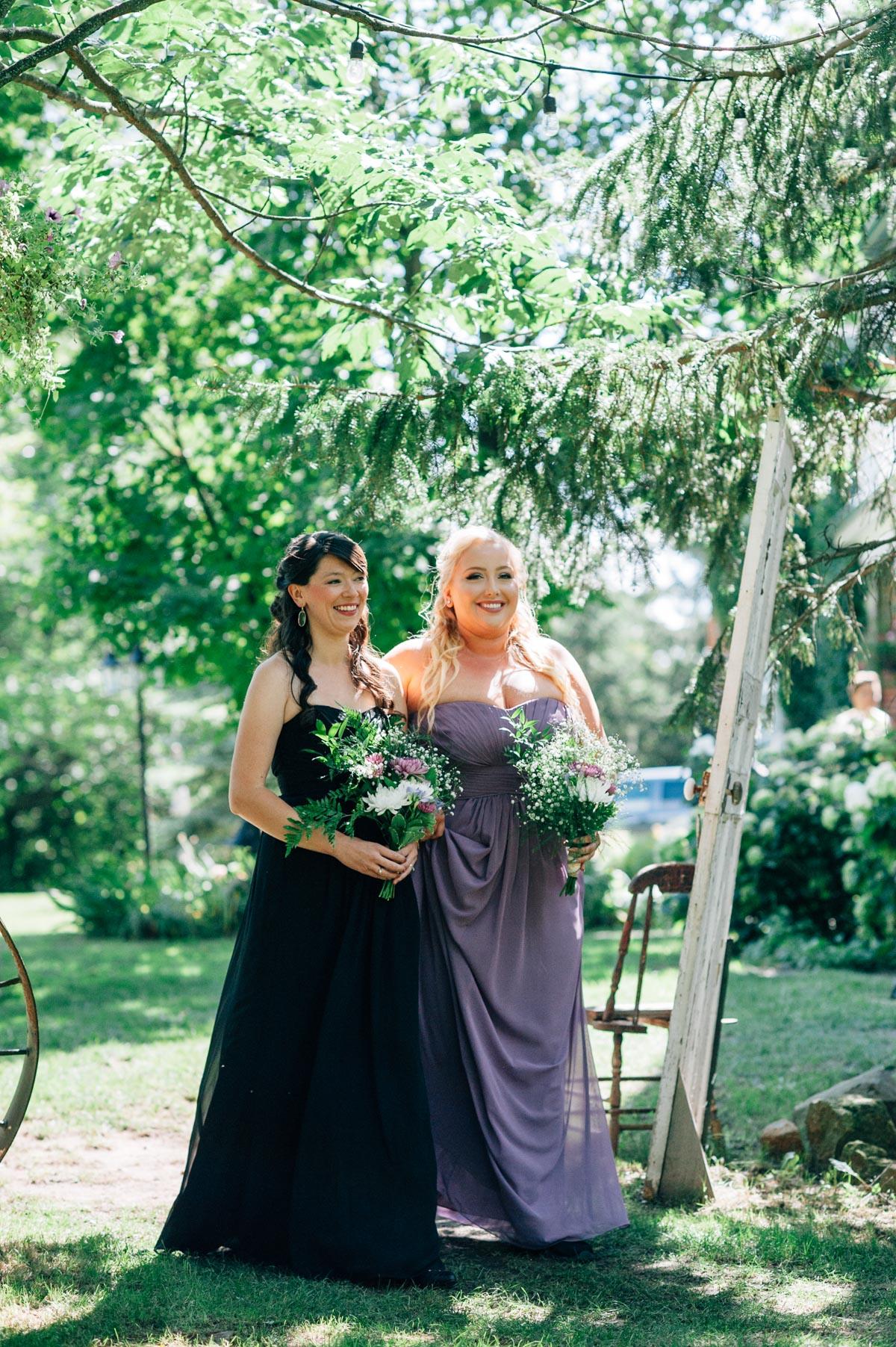 sara-wilde-photography-vineyard-bride-swish-list-beamer-falls-manor-grimsby-wedding-21.jpg