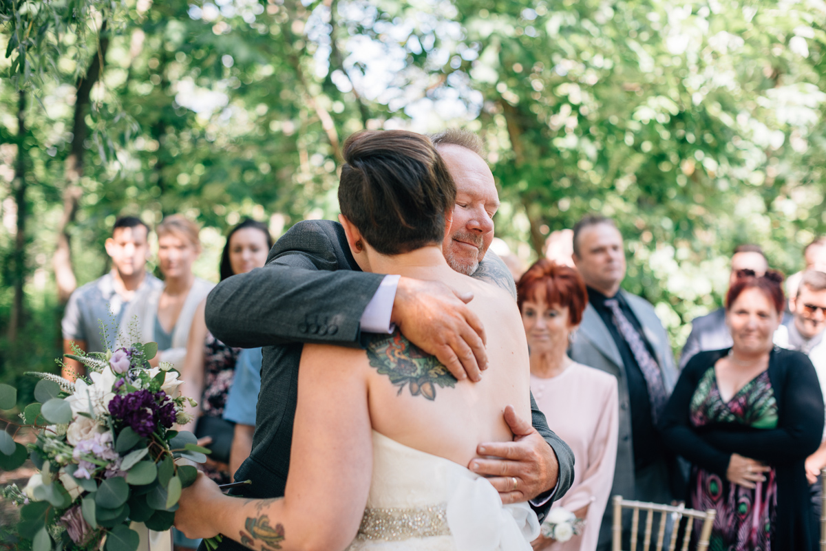 sara-wilde-photography-vineyard-bride-swish-list-beamer-falls-manor-grimsby-wedding-24.jpg