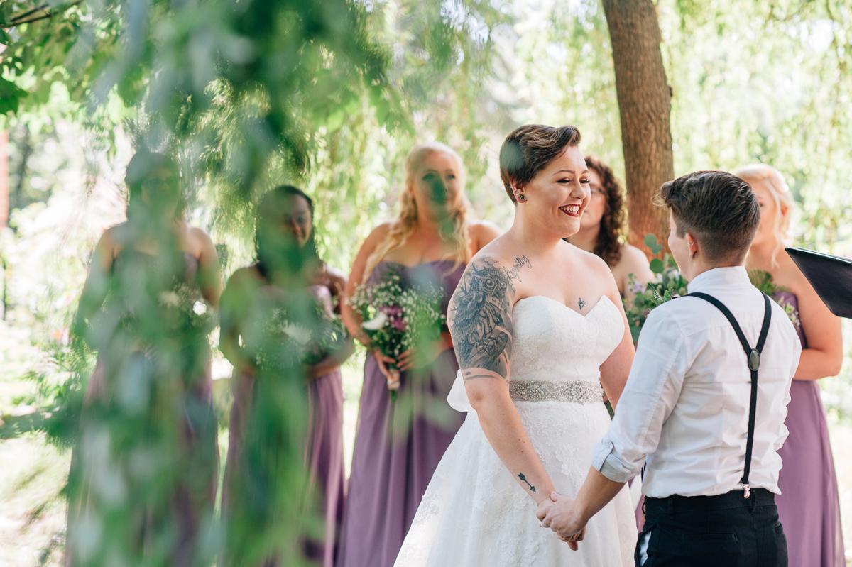 sara-wilde-photography-vineyard-bride-swish-list-beamer-falls-manor-grimsby-wedding-26.jpg