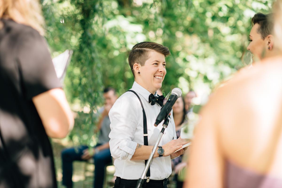 sara-wilde-photography-vineyard-bride-swish-list-beamer-falls-manor-grimsby-wedding-29.jpg