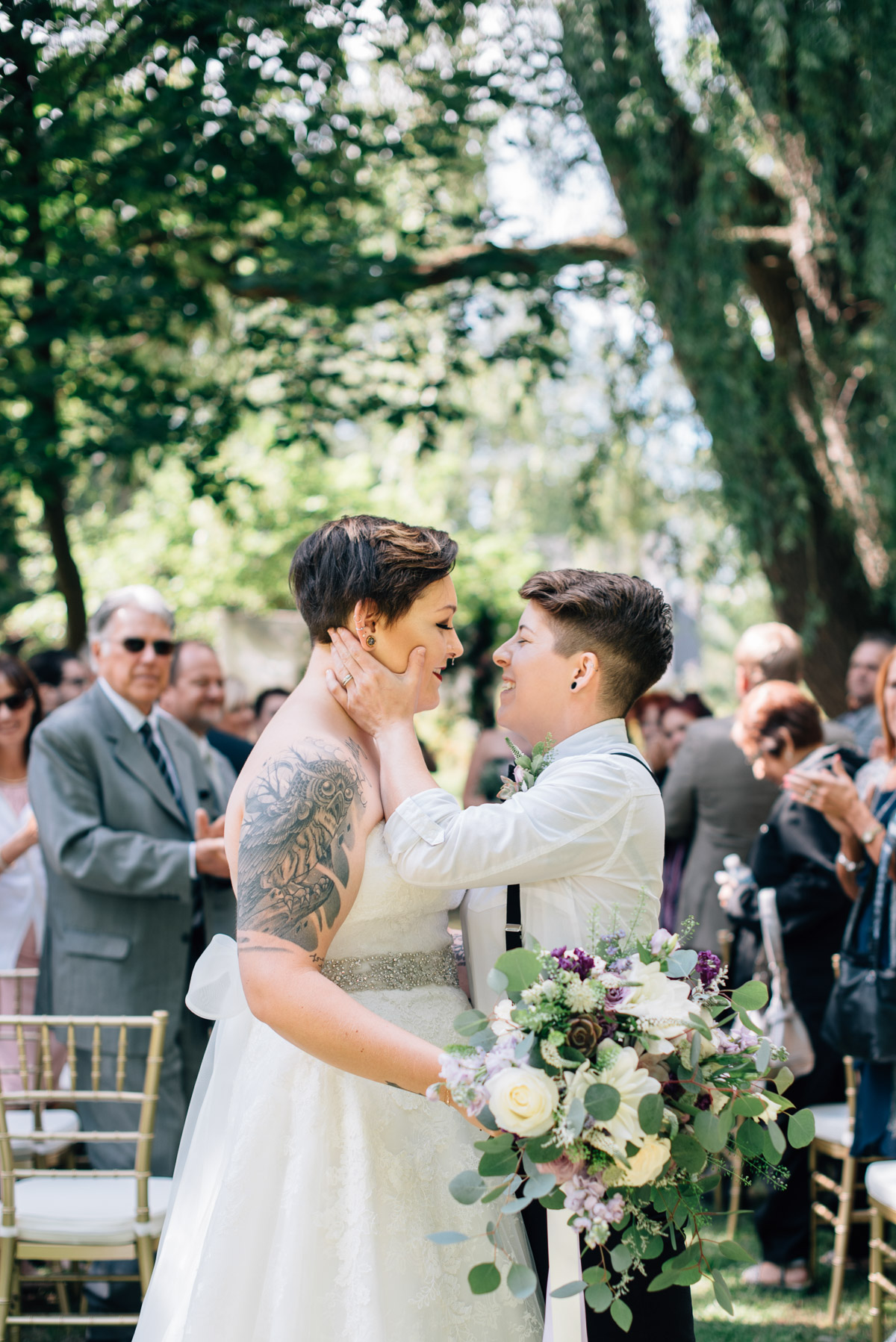 sara-wilde-photography-vineyard-bride-swish-list-beamer-falls-manor-grimsby-wedding-33.jpg