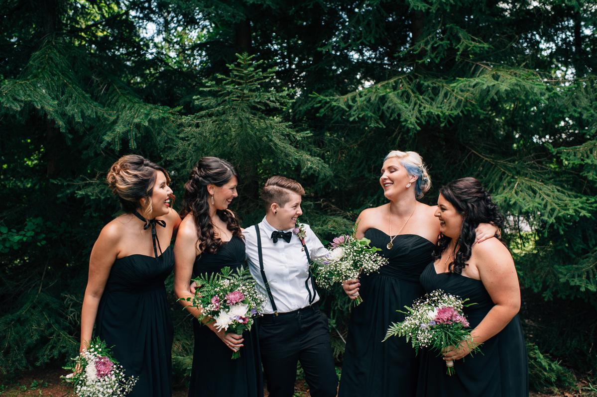 sara-wilde-photography-vineyard-bride-swish-list-beamer-falls-manor-grimsby-wedding-35.jpg