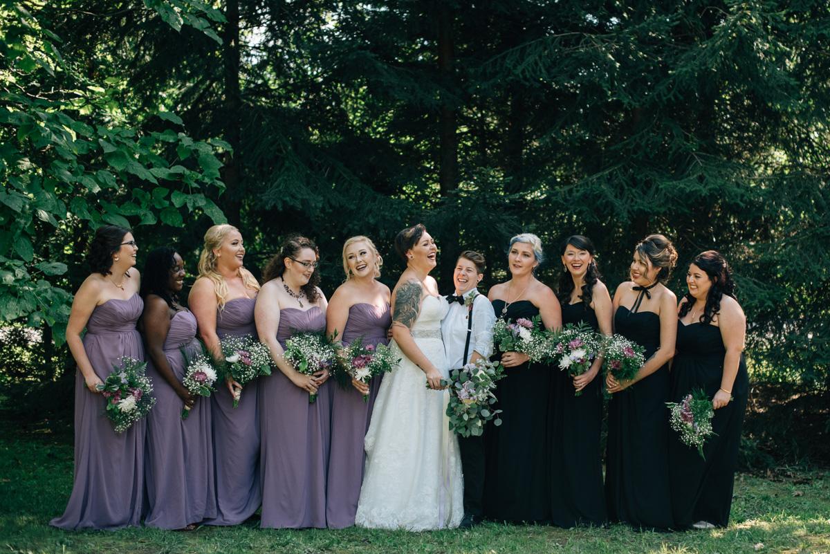 sara-wilde-photography-vineyard-bride-swish-list-beamer-falls-manor-grimsby-wedding-36.jpg