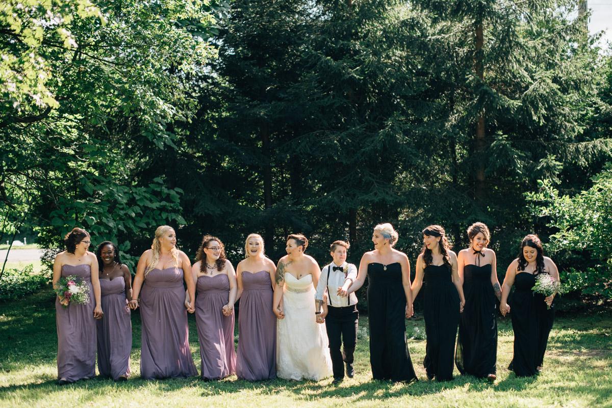 sara-wilde-photography-vineyard-bride-swish-list-beamer-falls-manor-grimsby-wedding-37.jpg