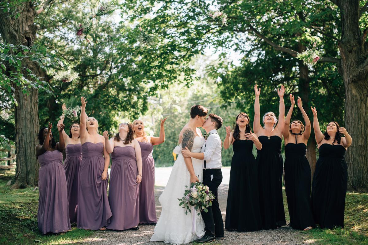 sara-wilde-photography-vineyard-bride-swish-list-beamer-falls-manor-grimsby-wedding-39.jpg
