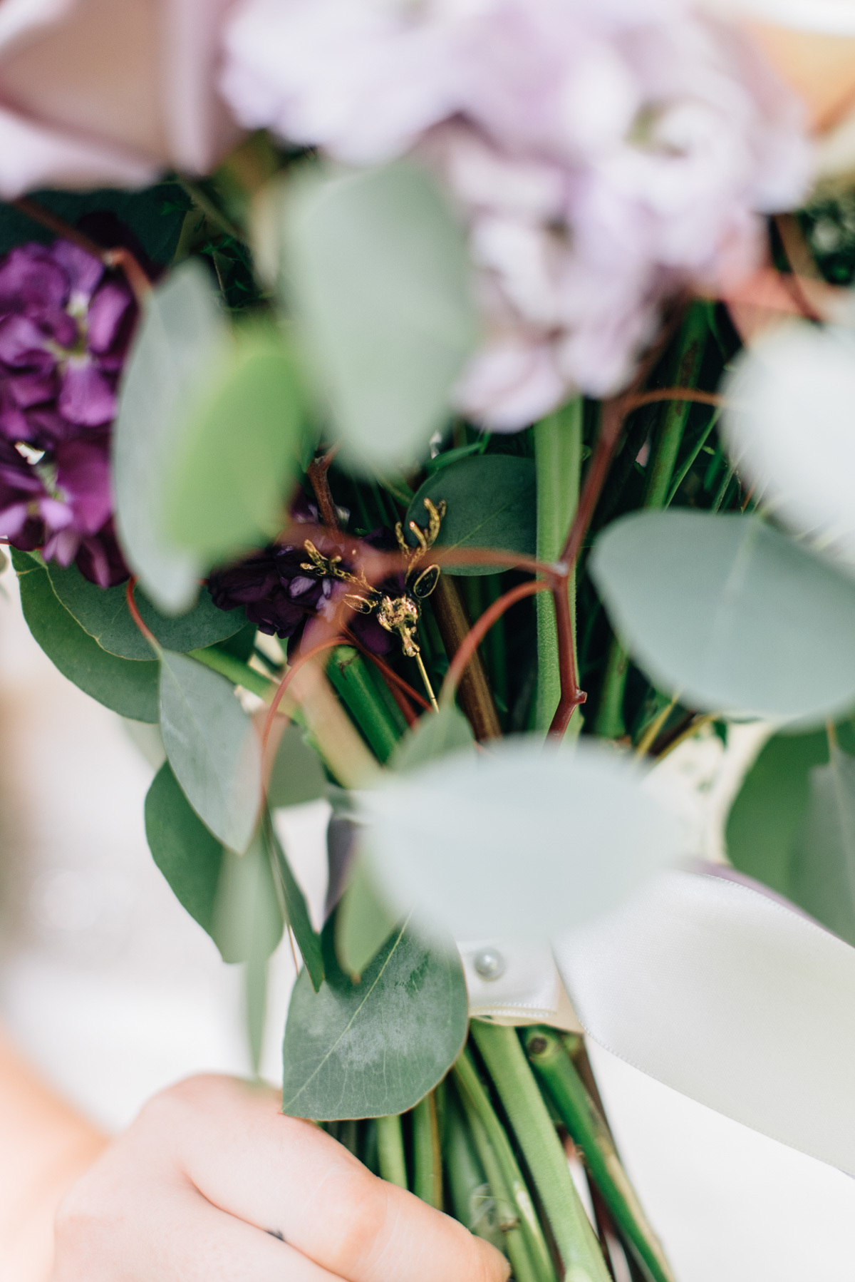sara-wilde-photography-vineyard-bride-swish-list-beamer-falls-manor-grimsby-wedding-41.jpg