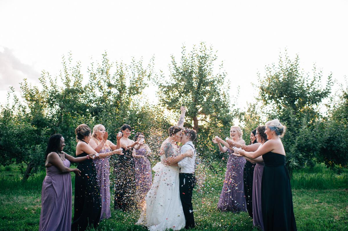 sara-wilde-photography-vineyard-bride-swish-list-beamer-falls-manor-grimsby-wedding-40.jpg