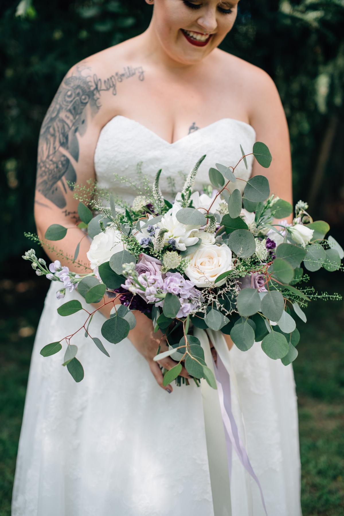 sara-wilde-photography-vineyard-bride-swish-list-beamer-falls-manor-grimsby-wedding-43.jpg