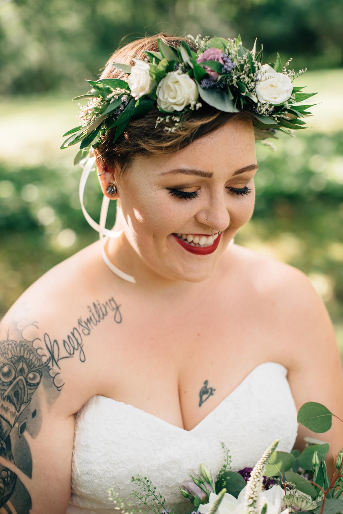 sara-wilde-photography-vineyard-bride-swish-list-beamer-falls-manor-grimsby-wedding-44.jpg