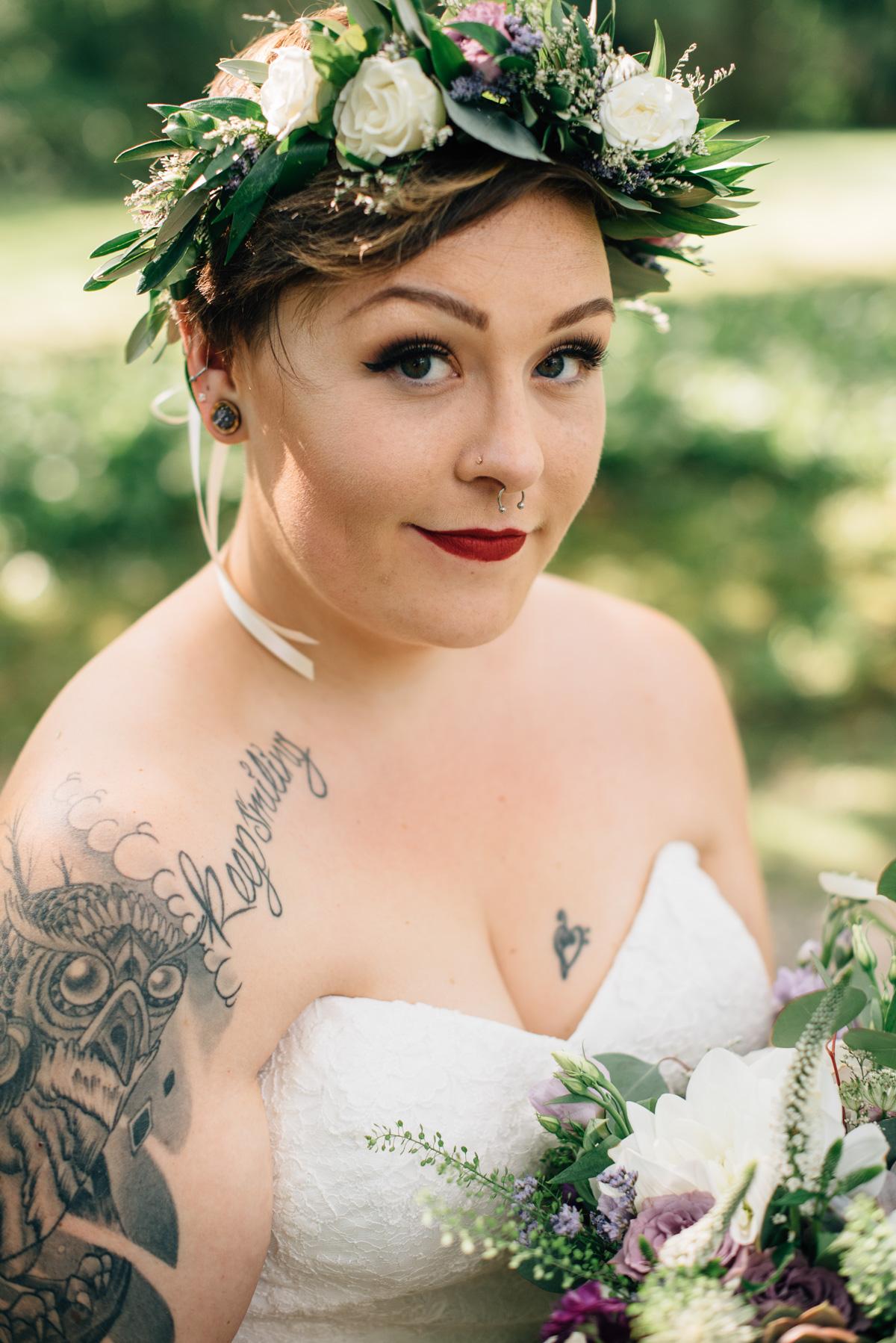 sara-wilde-photography-vineyard-bride-swish-list-beamer-falls-manor-grimsby-wedding-45.jpg