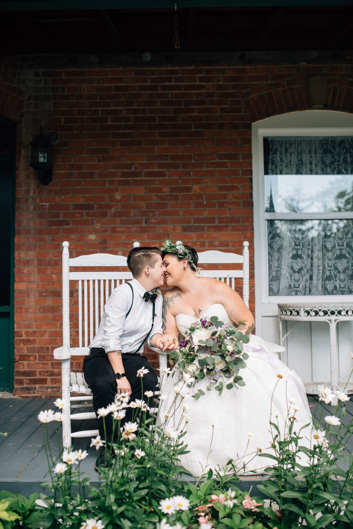 sara-wilde-photography-vineyard-bride-swish-list-beamer-falls-manor-grimsby-wedding-46.jpg
