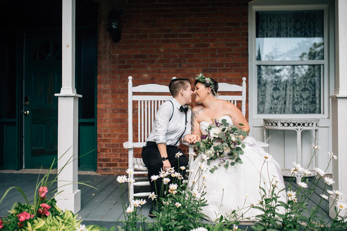 sara-wilde-photography-vineyard-bride-swish-list-beamer-falls-manor-grimsby-wedding-47.jpg