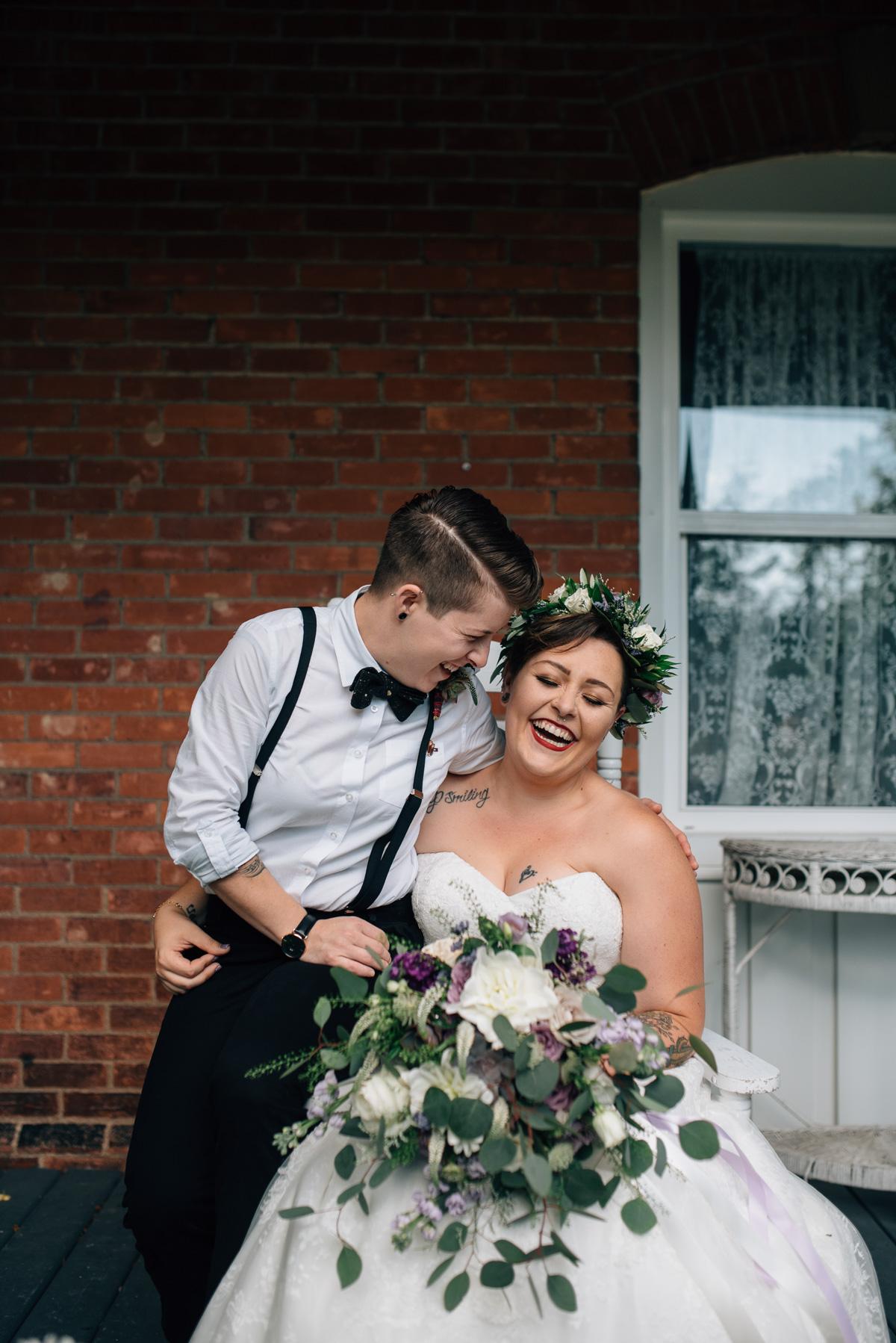 sara-wilde-photography-vineyard-bride-swish-list-beamer-falls-manor-grimsby-wedding-48.jpg