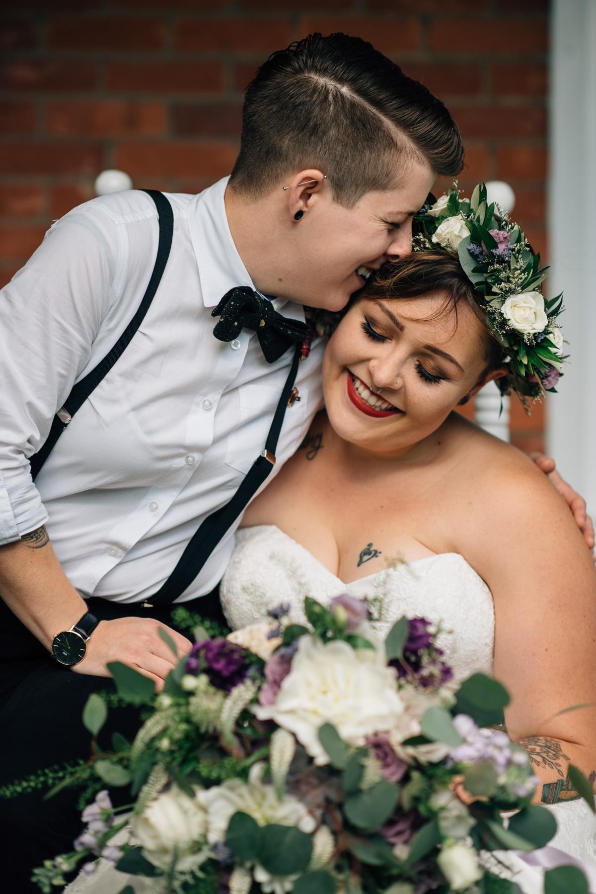 sara-wilde-photography-vineyard-bride-swish-list-beamer-falls-manor-grimsby-wedding-49.jpg
