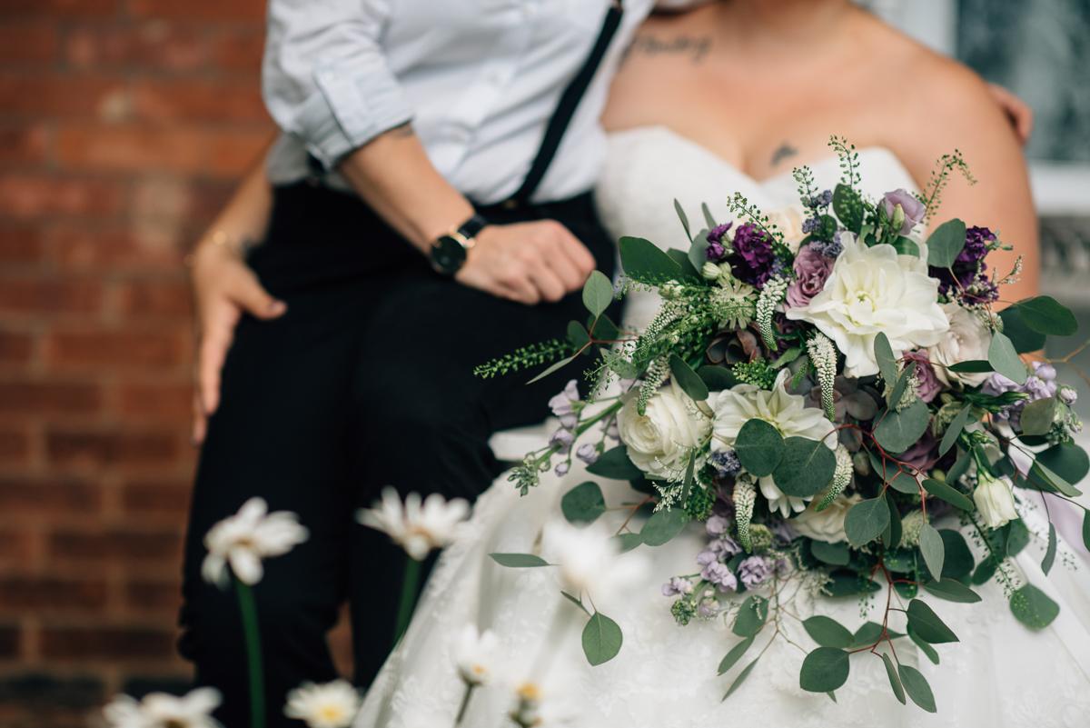 sara-wilde-photography-vineyard-bride-swish-list-beamer-falls-manor-grimsby-wedding-50.jpg