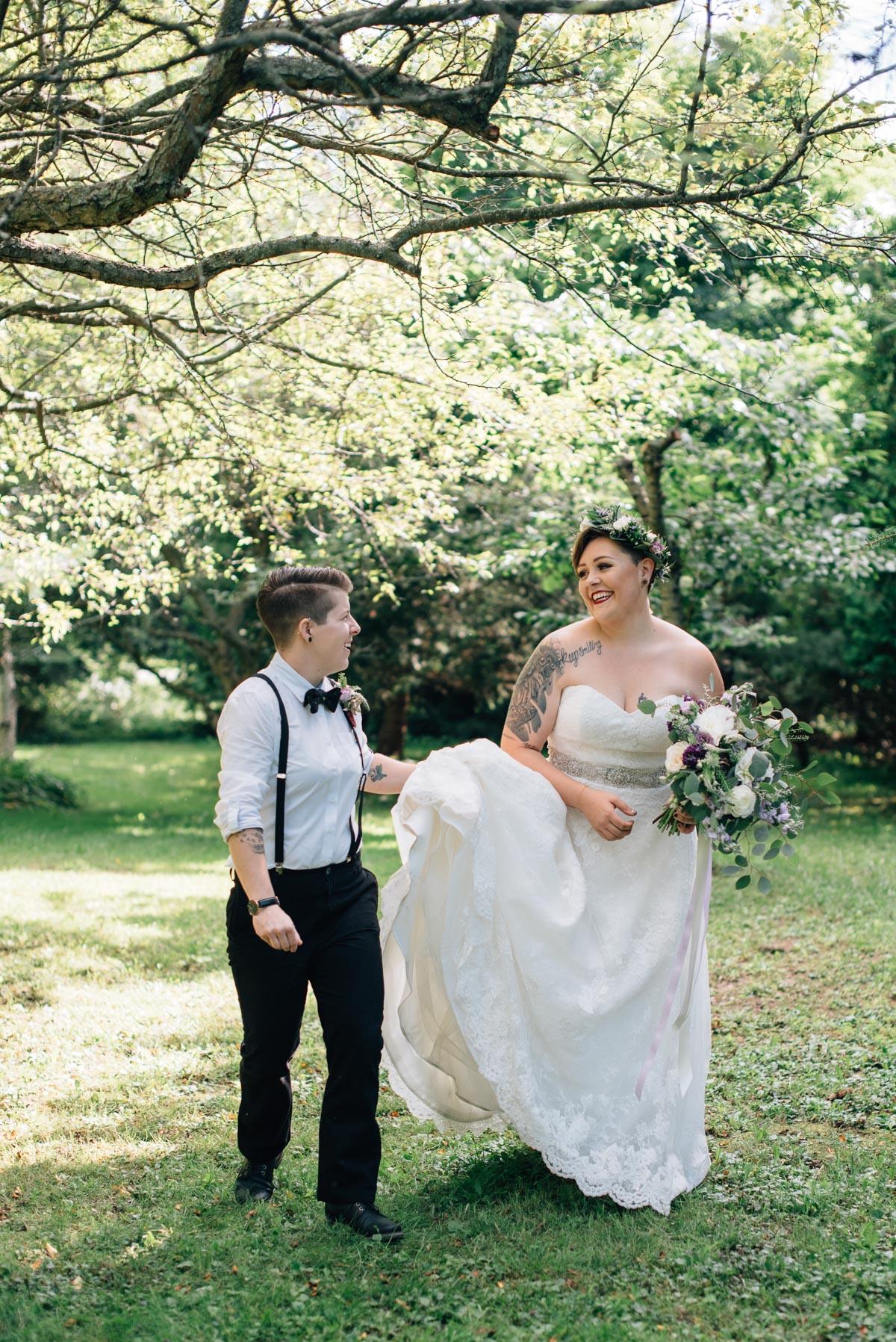 sara-wilde-photography-vineyard-bride-swish-list-beamer-falls-manor-grimsby-wedding-51.jpg