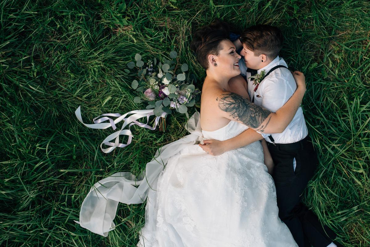sara-wilde-photography-vineyard-bride-swish-list-beamer-falls-manor-grimsby-wedding-57.jpg