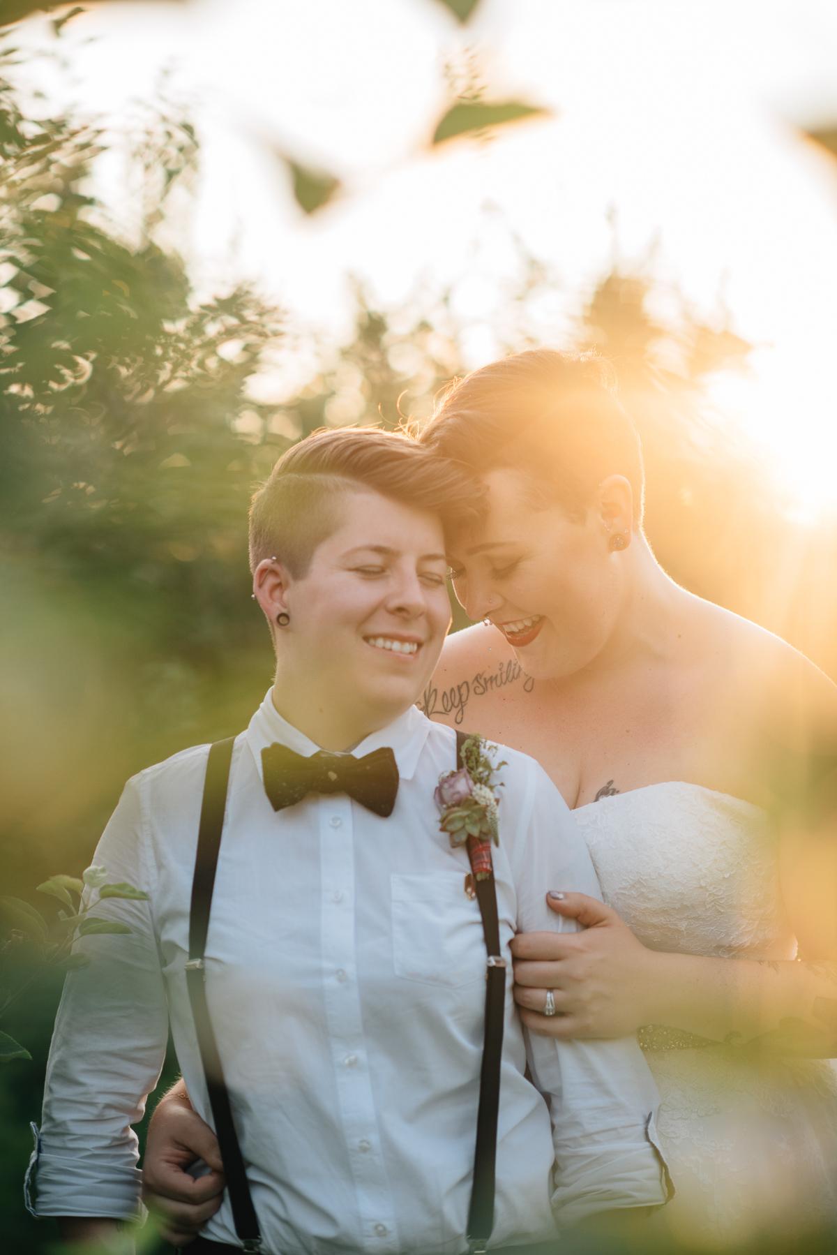 sara-wilde-photography-vineyard-bride-swish-list-beamer-falls-manor-grimsby-wedding-61.jpg