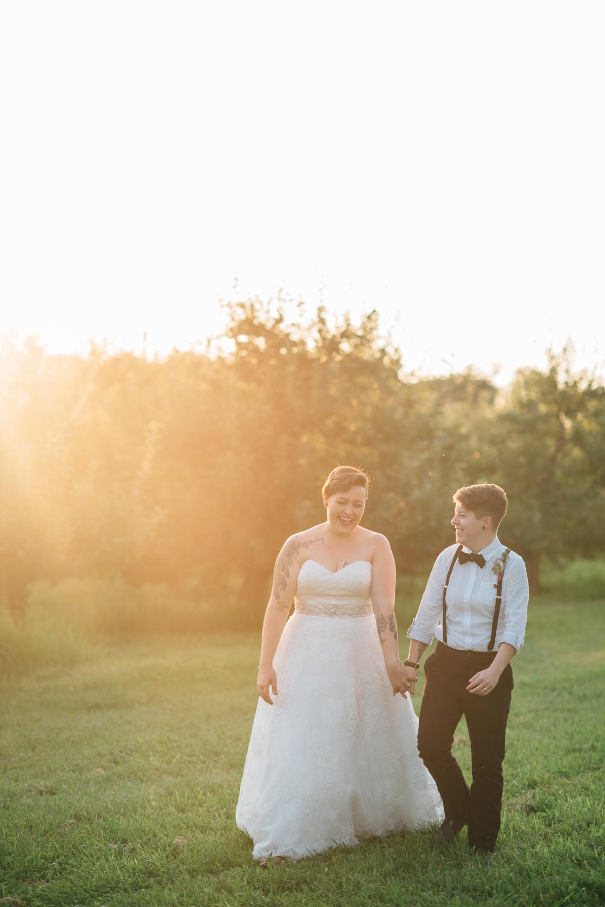 sara-wilde-photography-vineyard-bride-swish-list-beamer-falls-manor-grimsby-wedding-62.jpg
