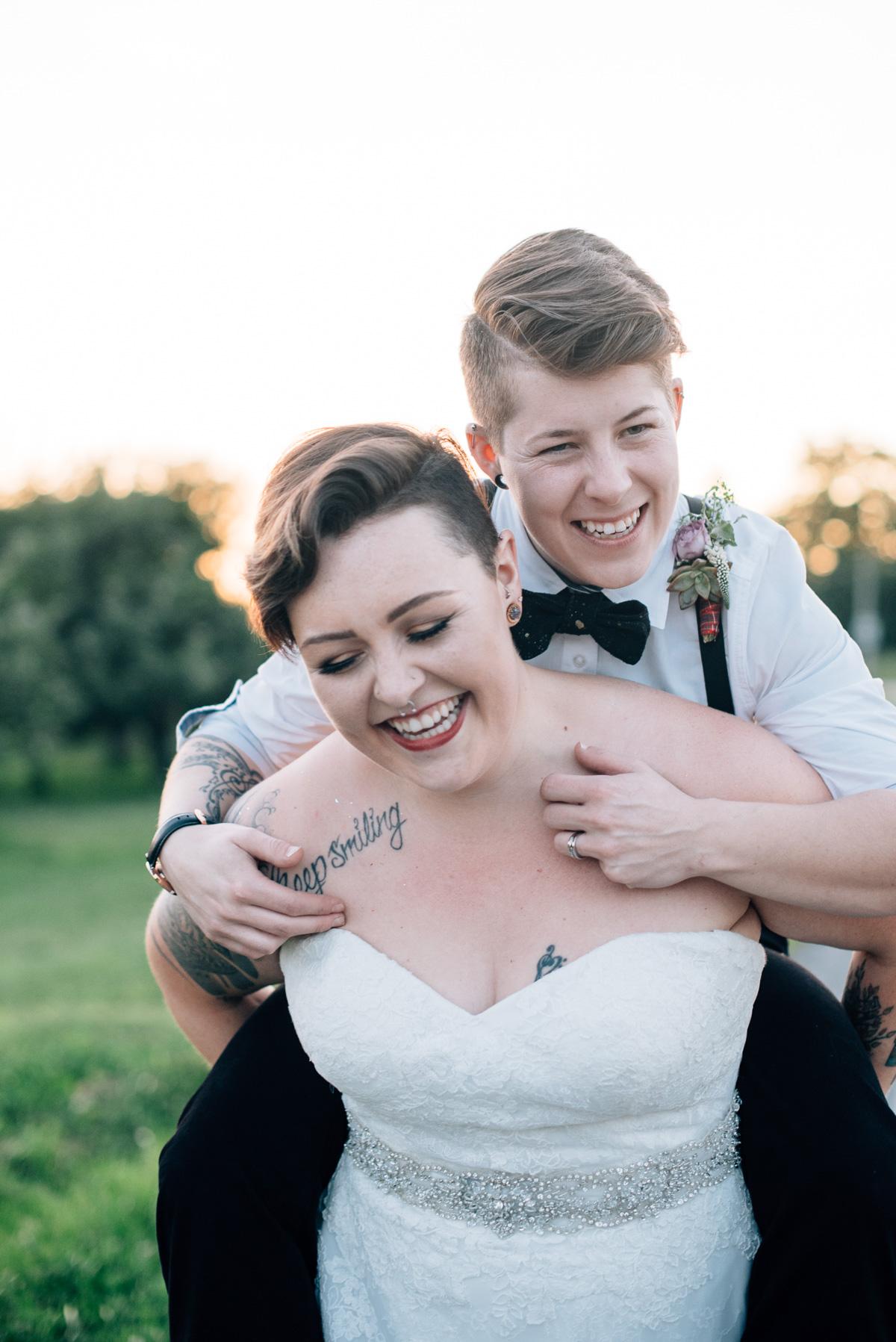 sara-wilde-photography-vineyard-bride-swish-list-beamer-falls-manor-grimsby-wedding-63.jpg