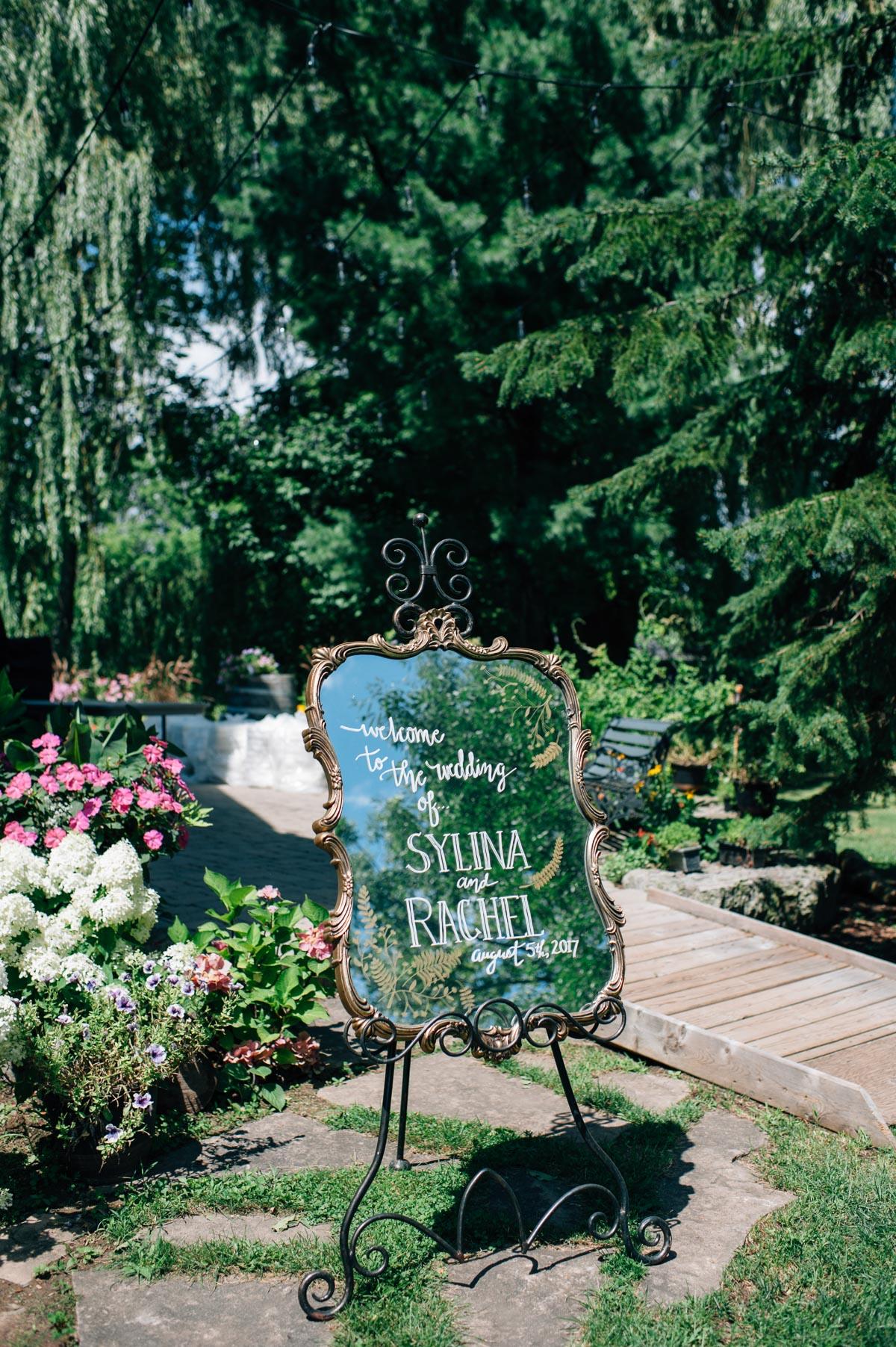 sara-wilde-photography-vineyard-bride-swish-list-beamer-falls-manor-grimsby-wedding-67.jpg