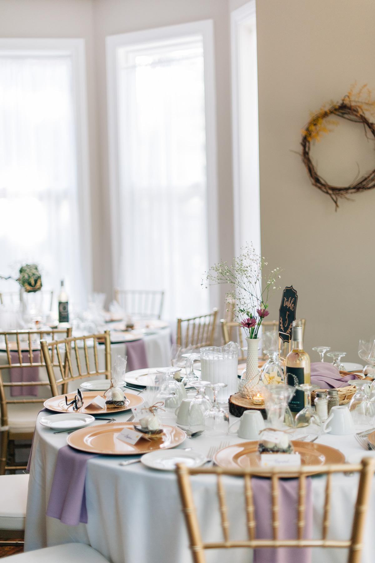 sara-wilde-photography-vineyard-bride-swish-list-beamer-falls-manor-grimsby-wedding-75.jpg