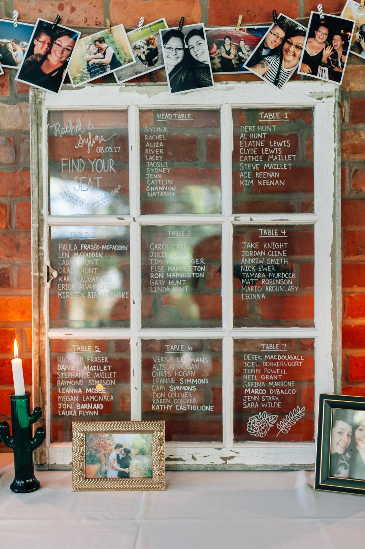 sara-wilde-photography-vineyard-bride-swish-list-beamer-falls-manor-grimsby-wedding-76.jpg