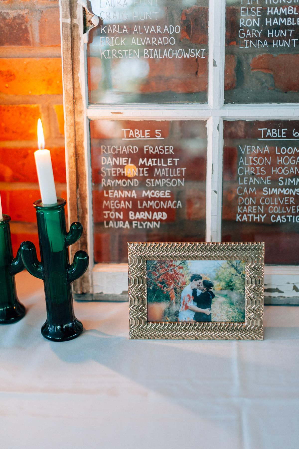 sara-wilde-photography-vineyard-bride-swish-list-beamer-falls-manor-grimsby-wedding-79.jpg