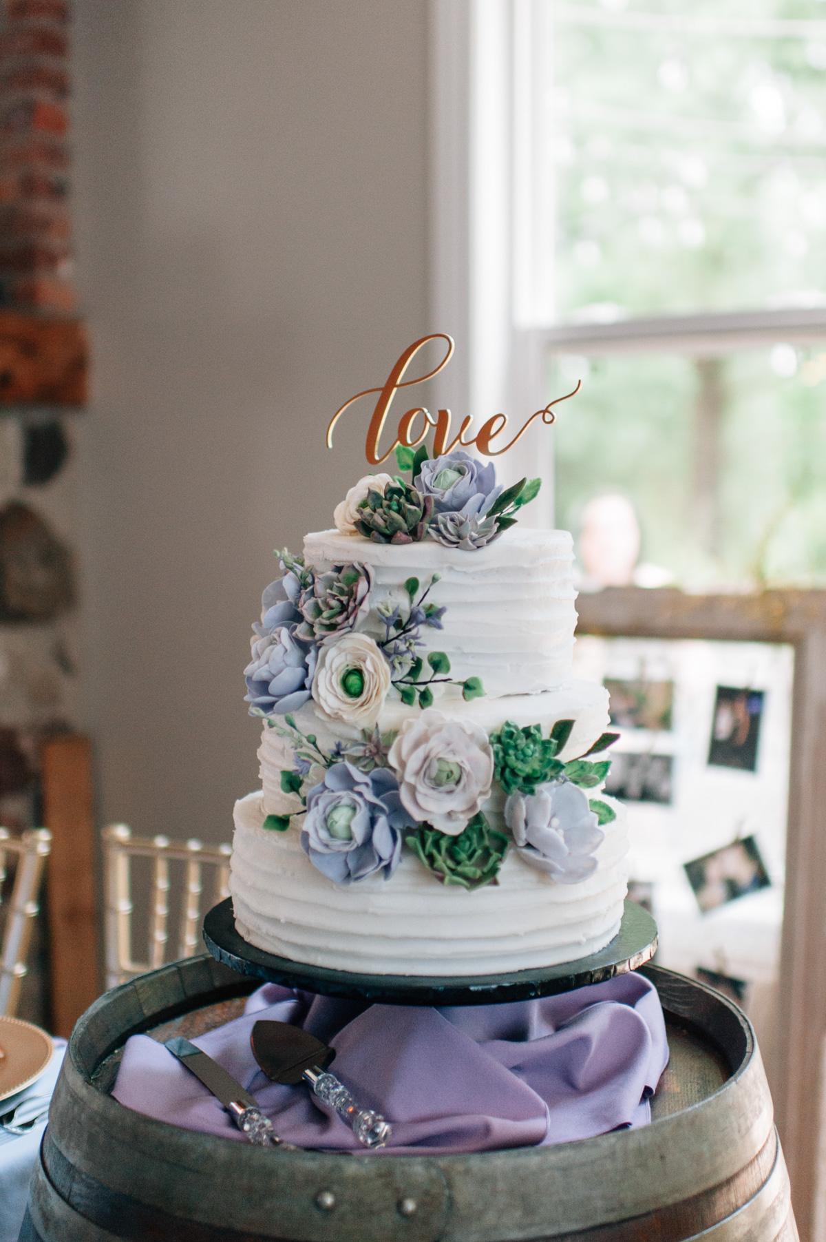 sara-wilde-photography-vineyard-bride-swish-list-beamer-falls-manor-grimsby-wedding-82.jpg