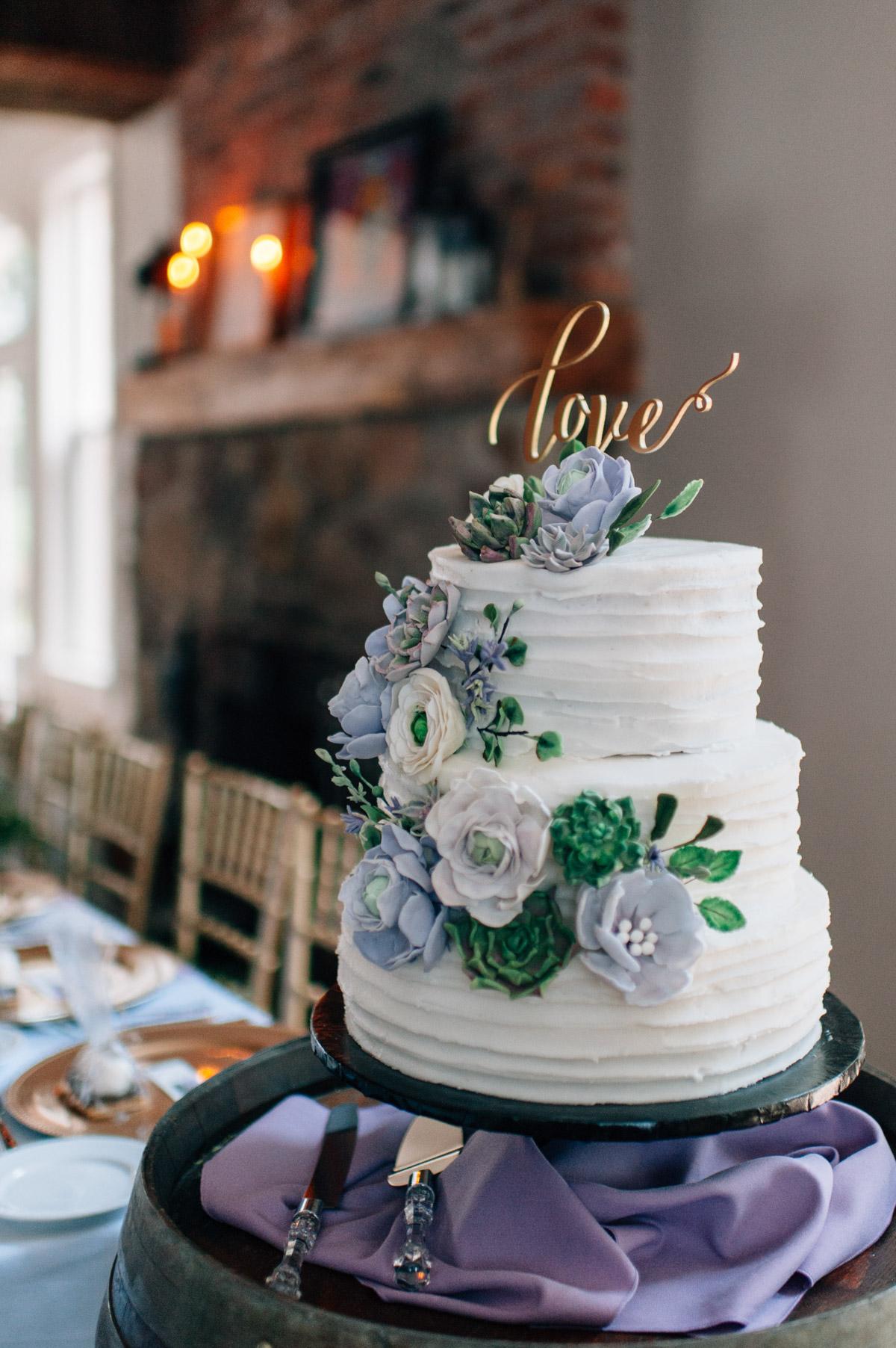 sara-wilde-photography-vineyard-bride-swish-list-beamer-falls-manor-grimsby-wedding-83.jpg