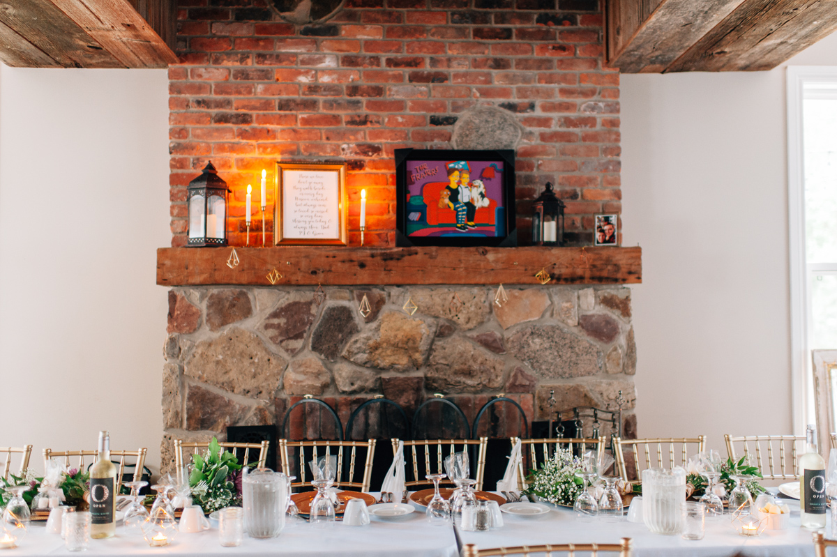 sara-wilde-photography-vineyard-bride-swish-list-beamer-falls-manor-grimsby-wedding-84.jpg